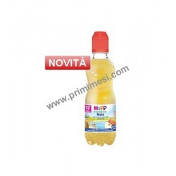 Frutta Splash 300ml Mela Hipp