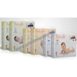 Diapers Cam - The Batuffi
