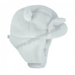 Noukie's velodoux cap