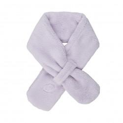 Noukie's velodoux scarf