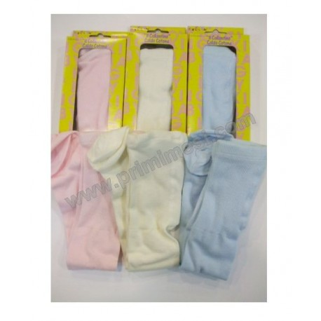 Hot cotton tights for infants of the king baby