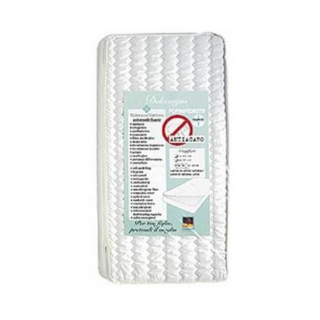 Climate mattress Foppapedretti