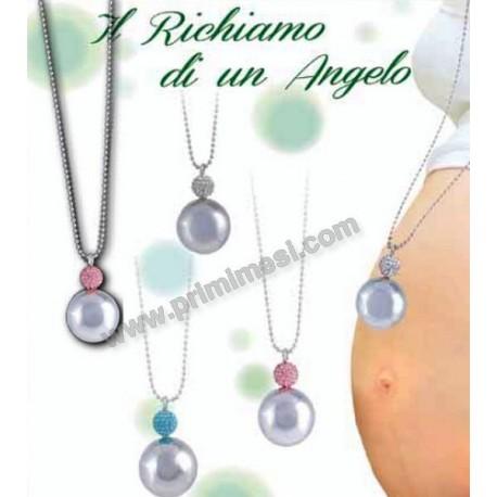Call Angeli Cristal