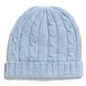 chapeaux et foulards