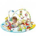 Babyspielmatten